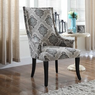 Purchase Armchair,By BestMasterFurniture,Armchair