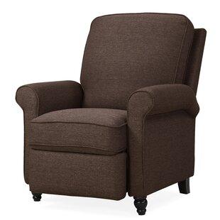 Oversized Recliner Chair | Wayfair
