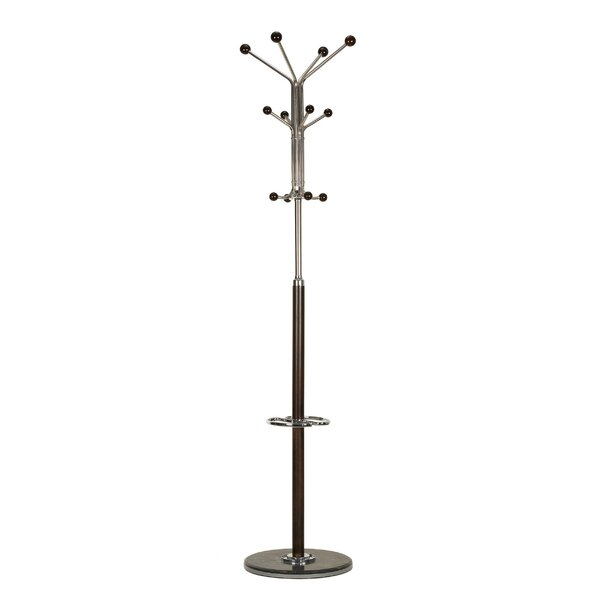Centi Coat Rack by Cortesi Home