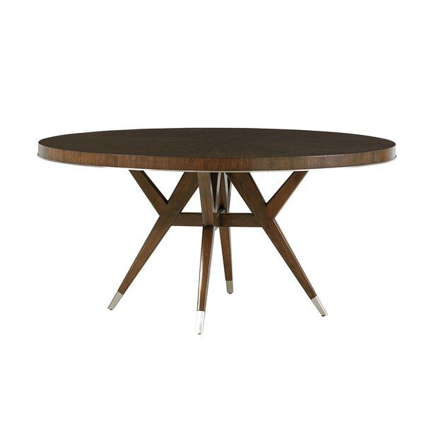 Bargain MacArthur Park Dining Table By Lexington 2019 Online