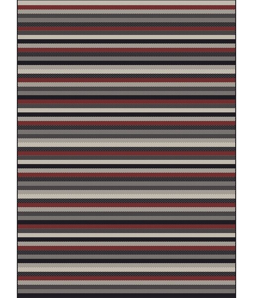 Goldberg Outdoor Area Rug by Red Barrel Studio