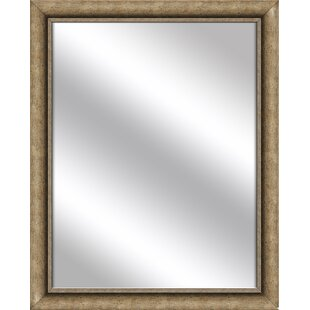 Compare prices Rectangle Vanity Wall Mirror ByPTM Images