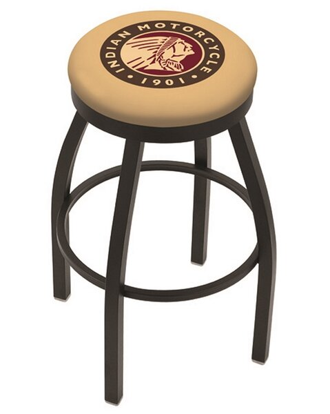 25 Swivel Bar Stool by Holland Bar Stool