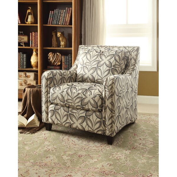 Derwin Armchair By Darby Home Co