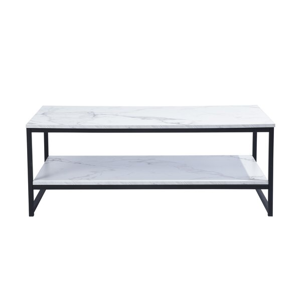 Katharyn Coffee Table by Williston Forge Williston Forge