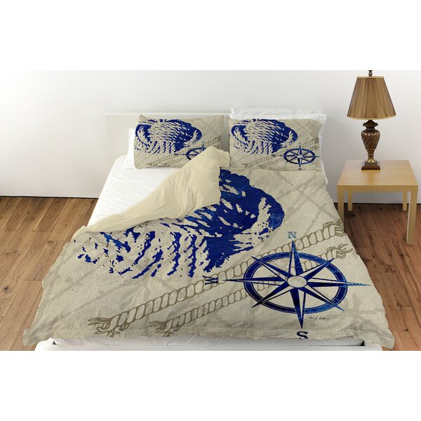 Clermont Duvet Cover Collection