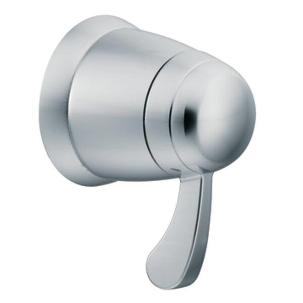 Moen® Volume Control Faucet Trim Lever Handle by Moen