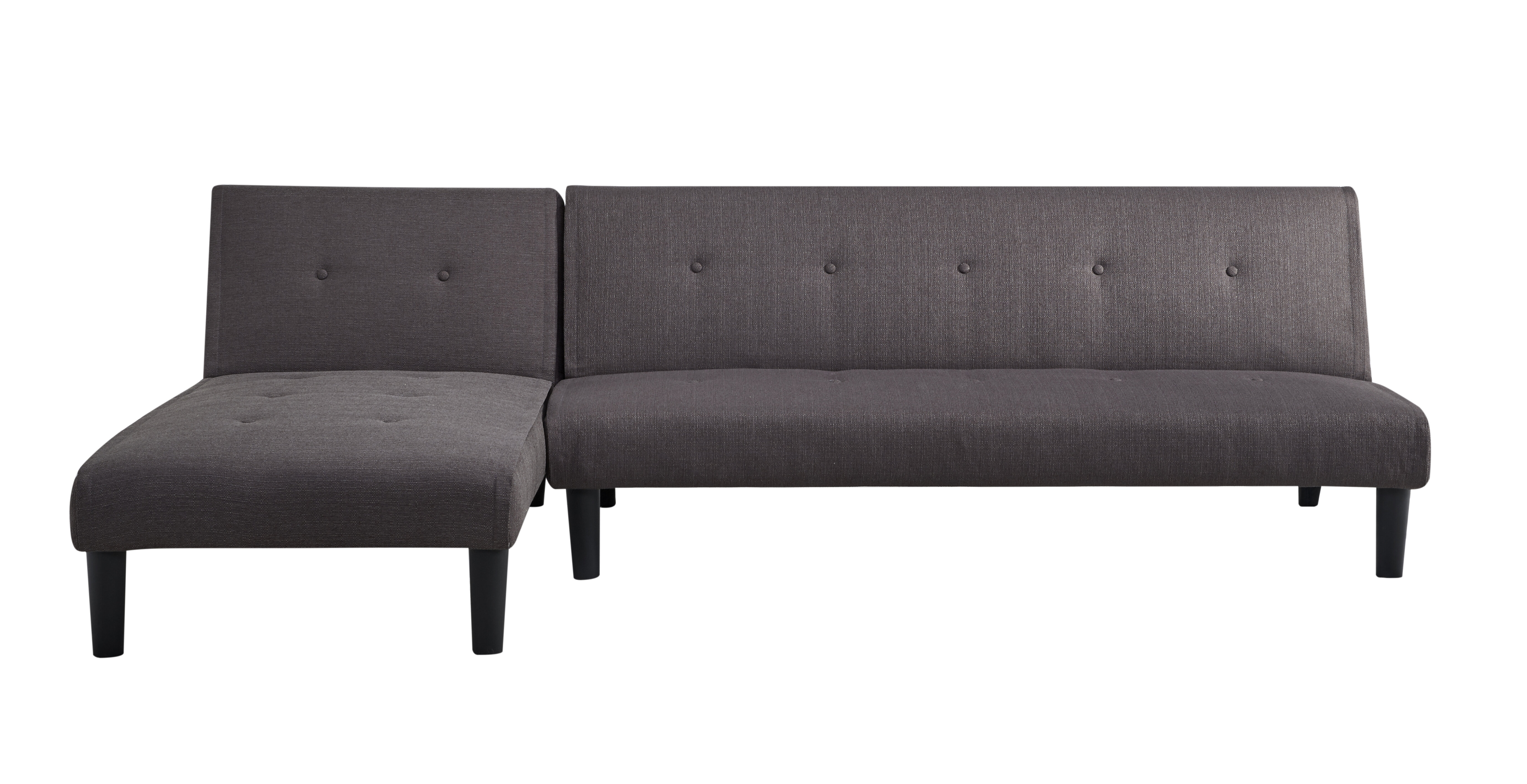 north millenium chaise laf shore awesome millennium coffee from of plus by corner buy