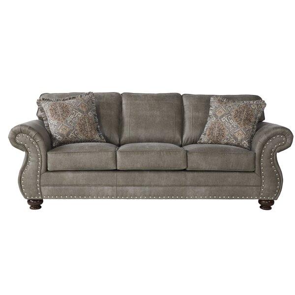 Macalla Sofa by Canora Grey