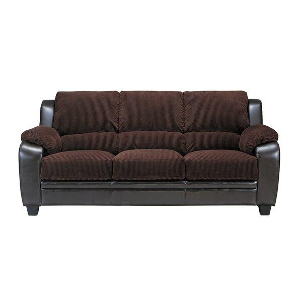 Manzo Sofa by Latitude Run