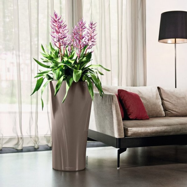 Premium Series Pot Planter by Lechuza