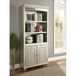 Squires Standard Bookcase by Rosdorf Park
