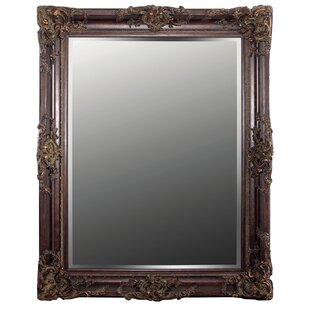 Galaxy Home Decoration Emporer Accent Wall Mirror