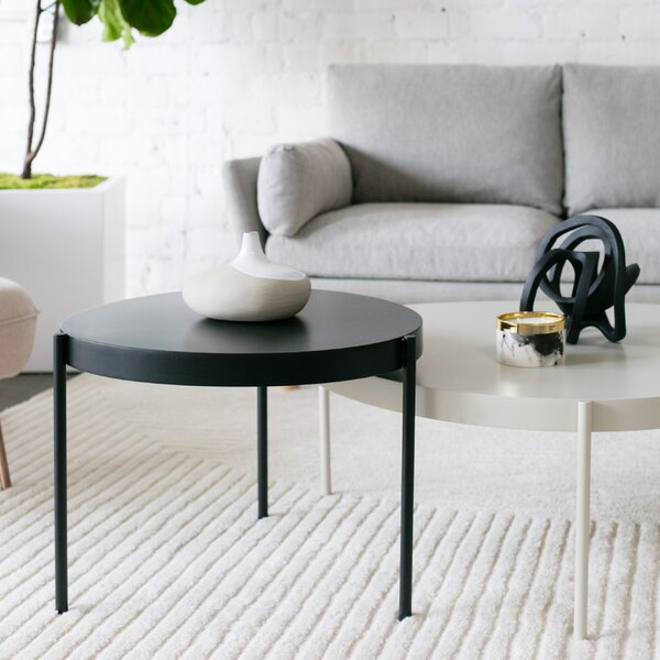 Mid Century Coffee Table by Capsule Home