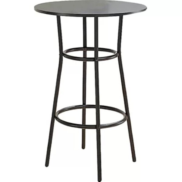 Pierre Pub Table by Charlton Home