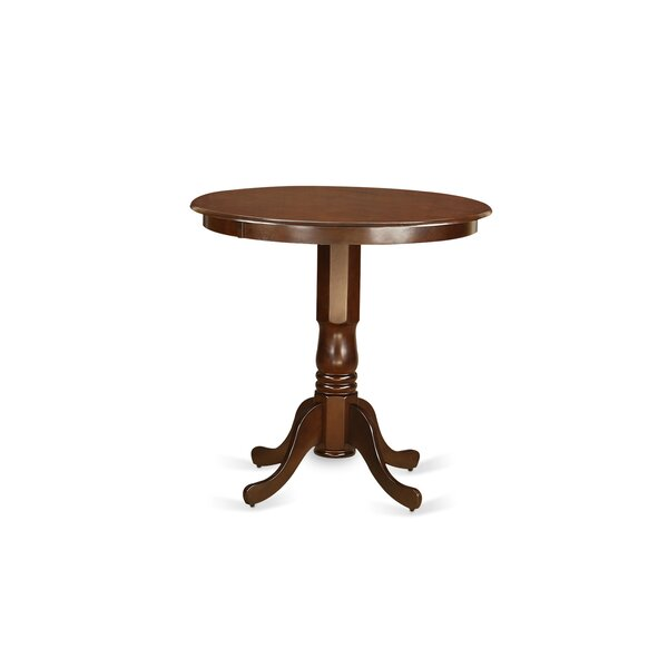 Speights Dining Set By Charlton Home