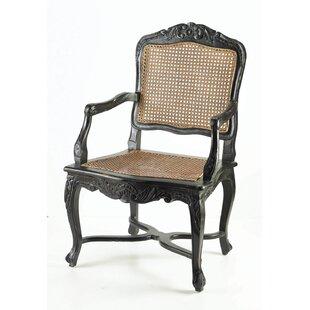 Cane Chair Wayfair