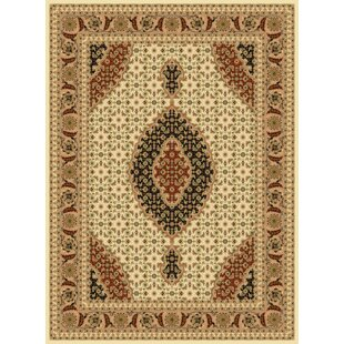 Order Mona Lisa Ivory Area Rug By Rug Factory Plus