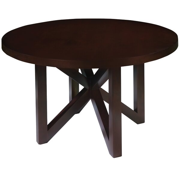 Snowmass Dining Table by Allan Copley Designs