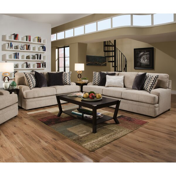 Palmetto Living Room Set by Latitude Run