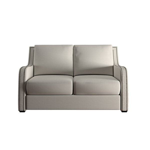 Belgrave Loveseat By House Of Hampton
