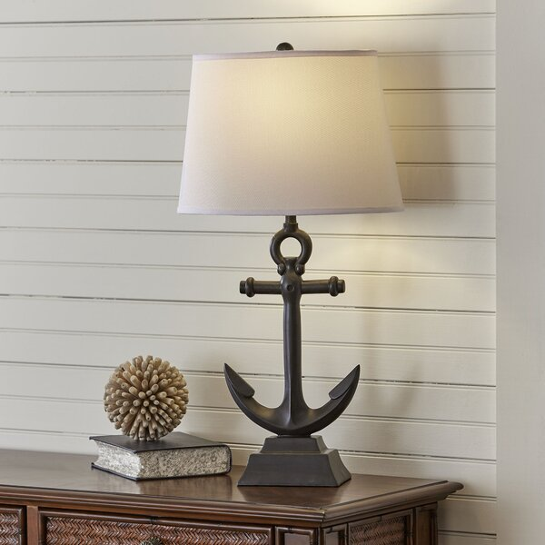 Barnstable Table Lamp by Birch Lane™