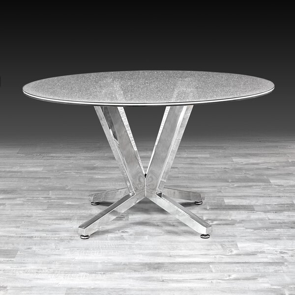Costa Dining Table by RMG Fine Imports
