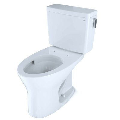 20 Inch High Toilets Wayfair
