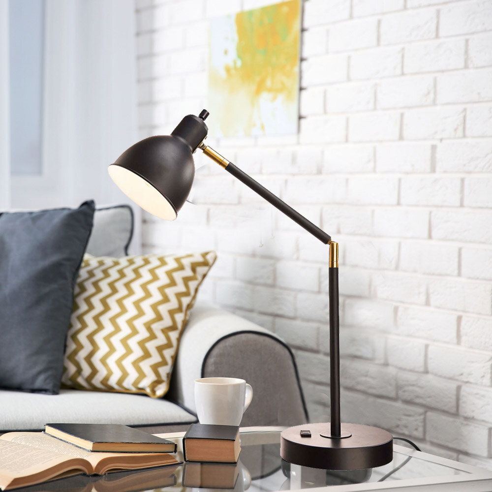 Catalina Lighting Wayfair