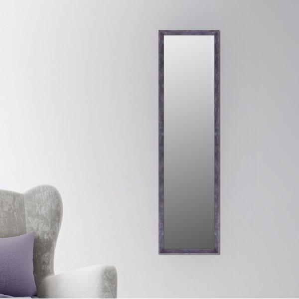 Colten Full Length Mirror by Red Barrel Studio