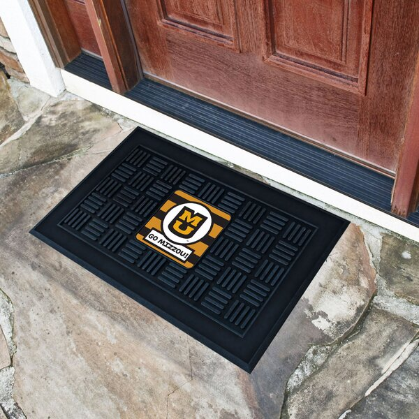 NCAA Missouri Southern Doormat by FANMATS