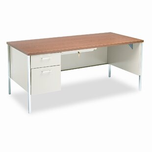 Metro Classic Writing Desk