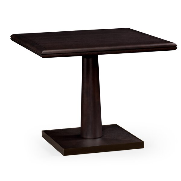 Langkawi Solid Wood Dining Table by Jonathan Charles Fine Furniture