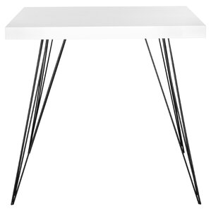 Motta Accent Table by Brayden Studio