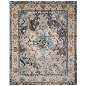 sonoma navylight blue area rug