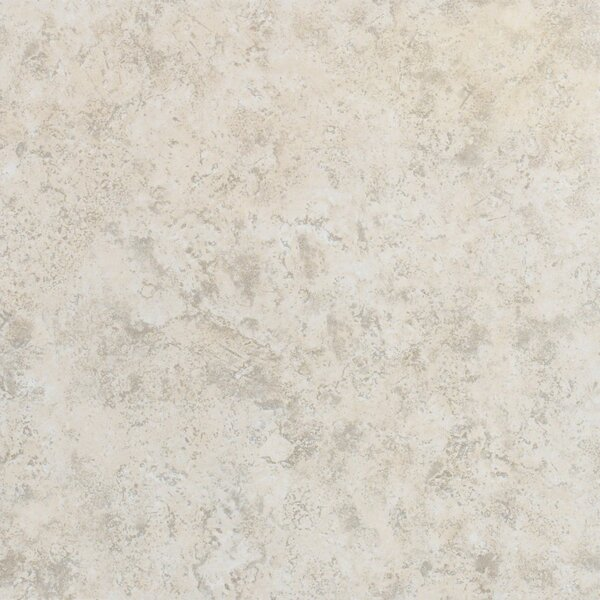Delight 13 x 13 Ceramic Field Tile in Morton by Shaw Floors