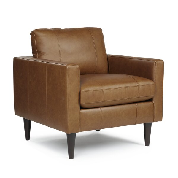 Resa Trafton Armchair By Corrigan Studio