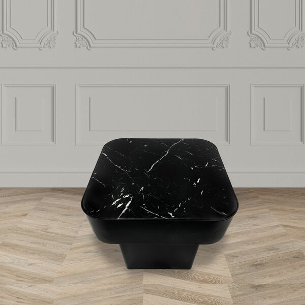 Highwoods End Table By Latitude Run