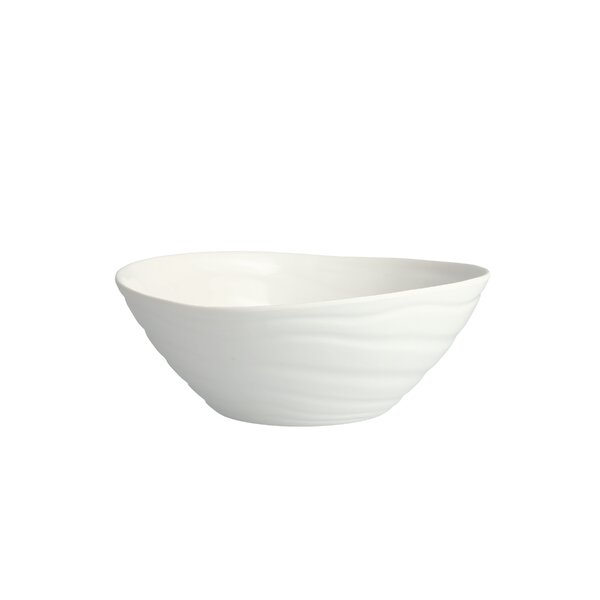 Cuccia Melamine Rice Bowl (Set of 12) by Fortessa