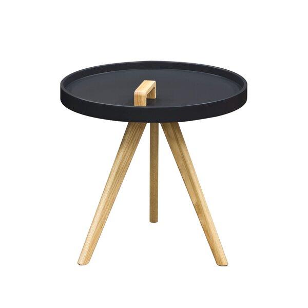 Mobi Tray Table by Diamond Sofa