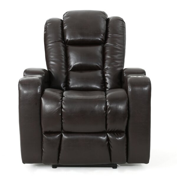 Deeann Power Recliner RDBT4904