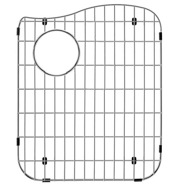 13 x 15.5 Sink Grid by Transolid
