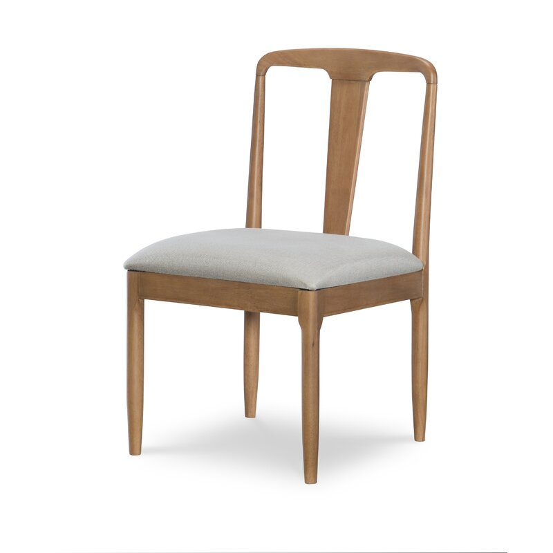 Hygge Dining Chair