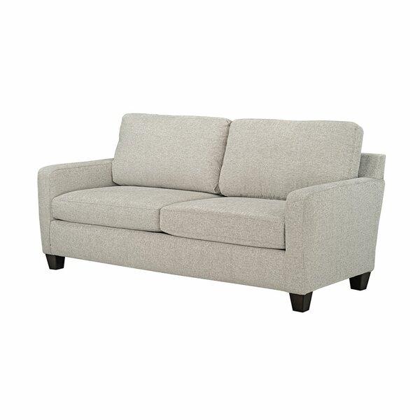Moorhouse Sofa by Latitude Run