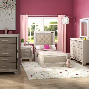 Cool Twin Size Bedroom Sets Creative