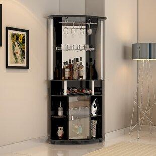 Home Bars U0026 Bar Sets