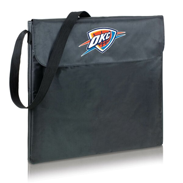 NBA X-Grill by ONIVA™