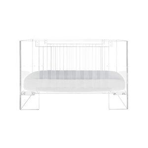 Vetro Crib