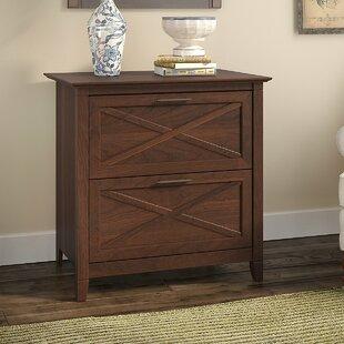 wood file cabinet 2 drawer. oridatown 2-drawer lateral filing cabinet wood file 2 drawer