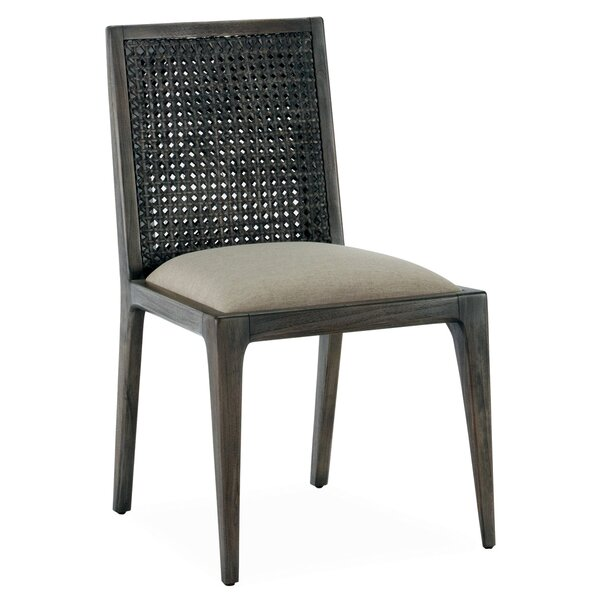 Ratliff Dining Chair by Brayden Studio